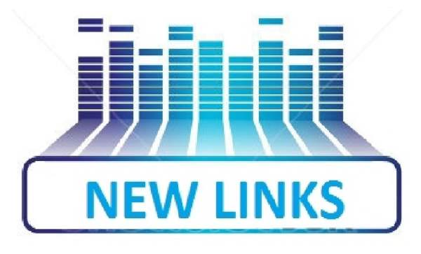 New Links | Free Internet Radio | TuneIn