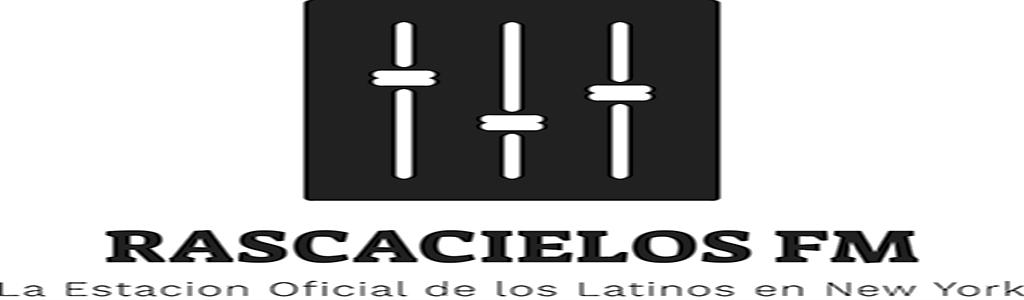 RASCACIELOS FM