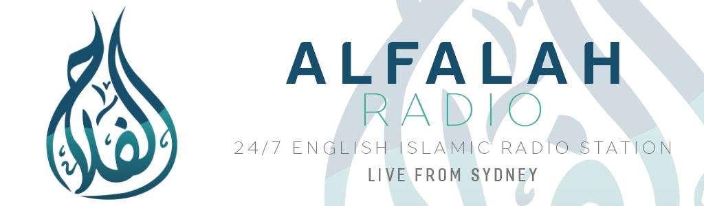 AlFalah Radio