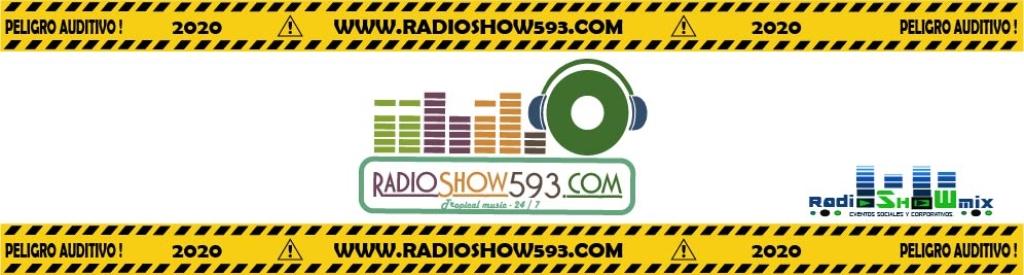Radio Show593