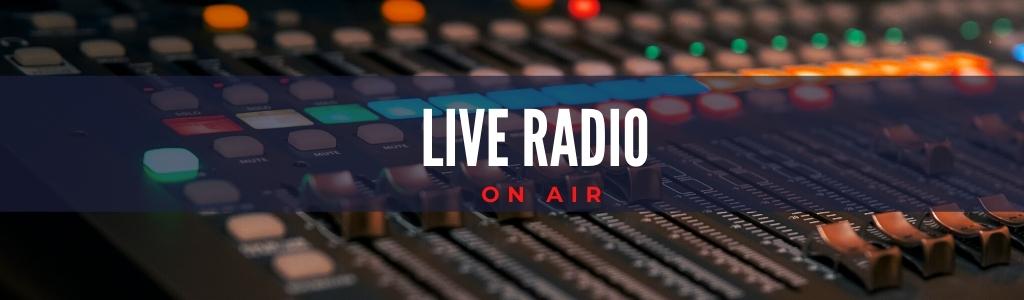 Radio Liberacion Evangelica