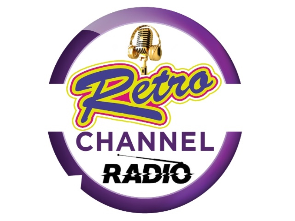 Retro Channel Radio