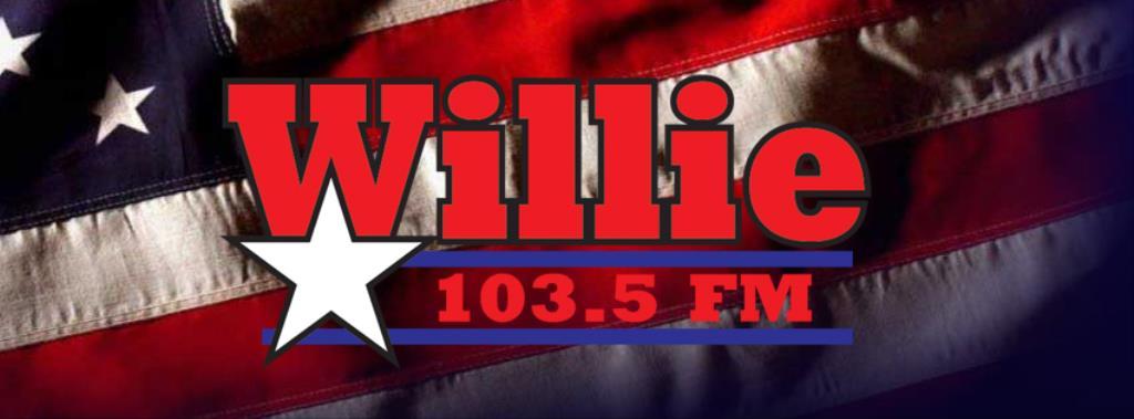 Willie 103.5