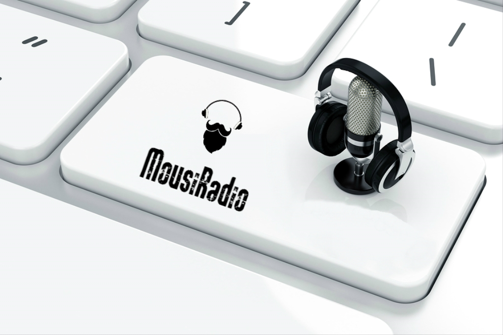 MousiRadio