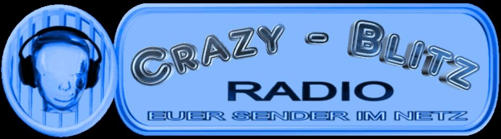 Cratzy Blitz Radio
