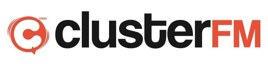 ClusterFM