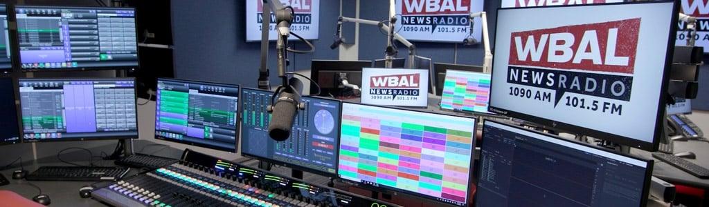 WBAL 1090