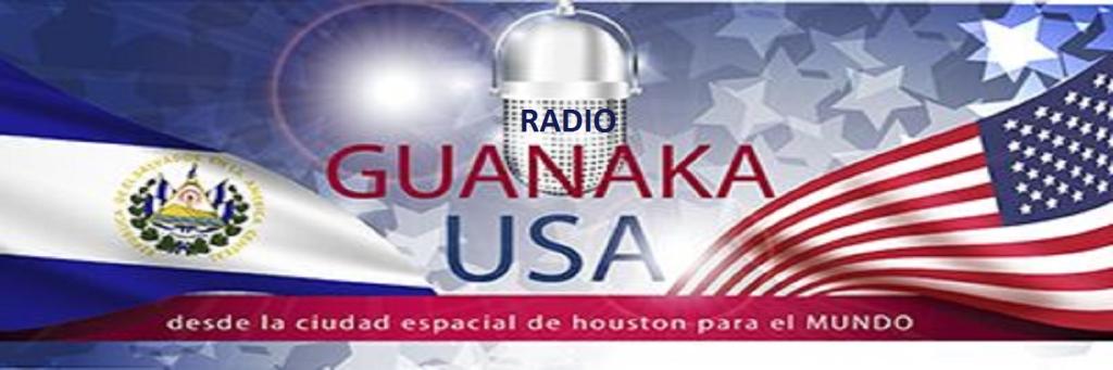Radio Guanaka