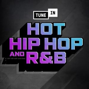 Hot Hip Hop and R&B