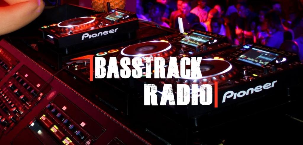 BassTrack Radio Costa Rica