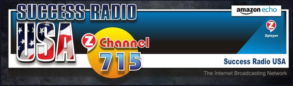 Success Radio USA