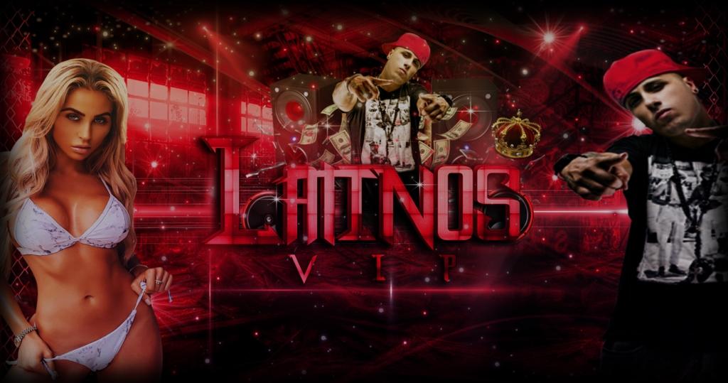LatinosVip Fm