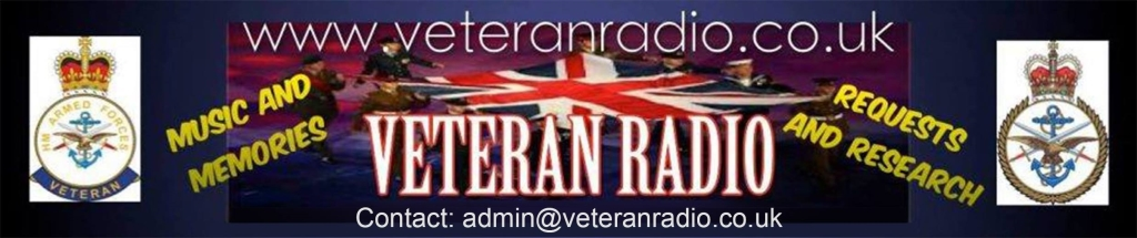 Veteran Radio
