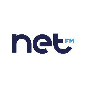 Net Fm 101 0 Fm Fgura Malta Free Internet Radio Tunein