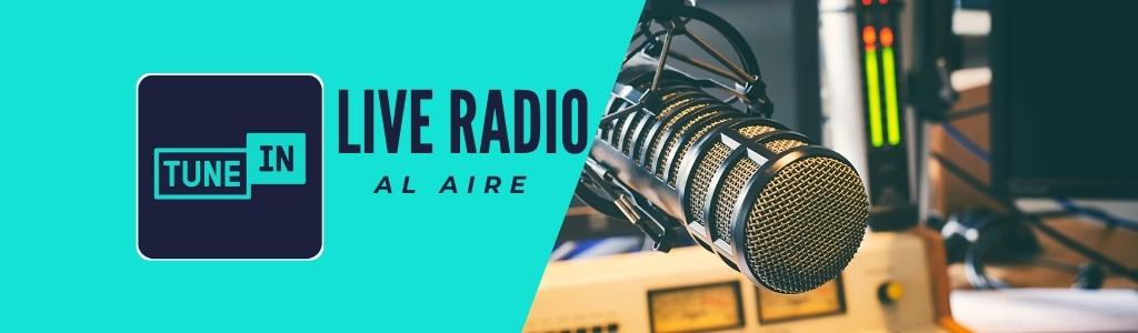 Radio Chuimanzana Solola