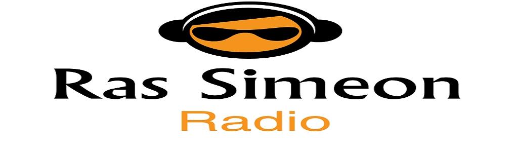 Ras Simeon Radio