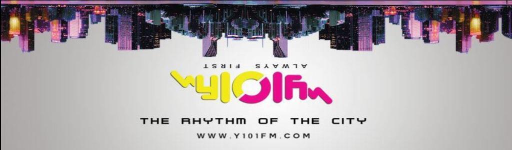 Y101FM