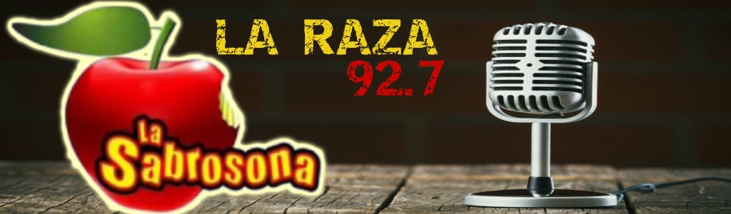 La Raza 92.7 Chiquimulilla