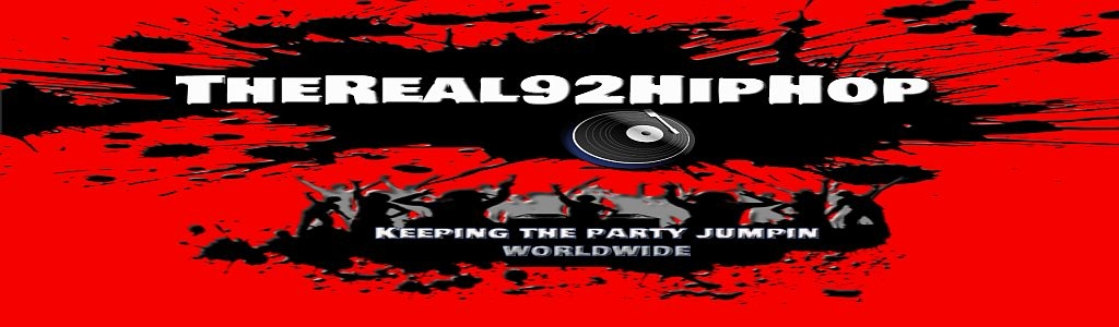 TheReal92HipHop