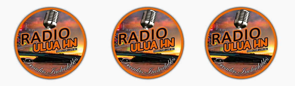Radio Ulúa Hn.com