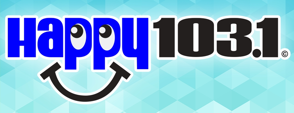 Happy 103