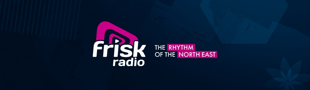 Frisk Radio