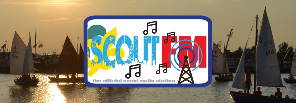 ScoutFM