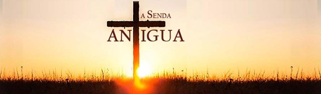 Radio La Senda Antigua