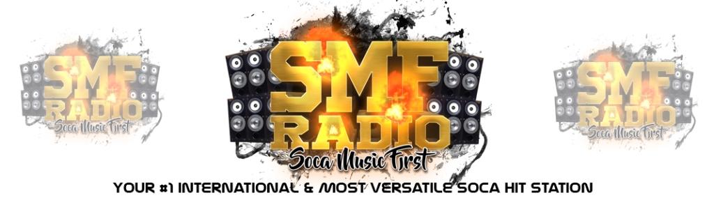 PrimeLimeRadio
