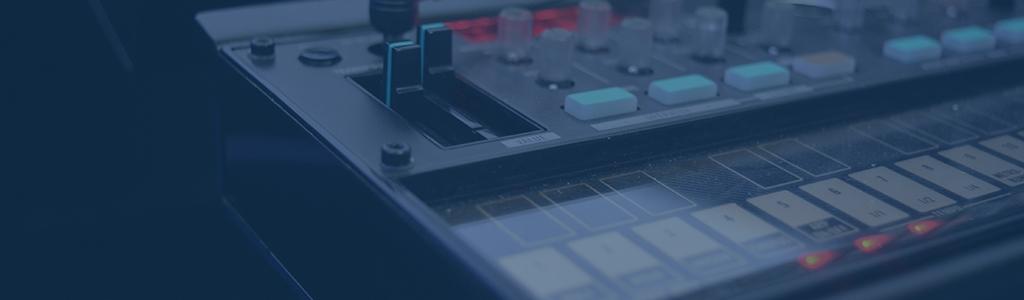 AMI-audio