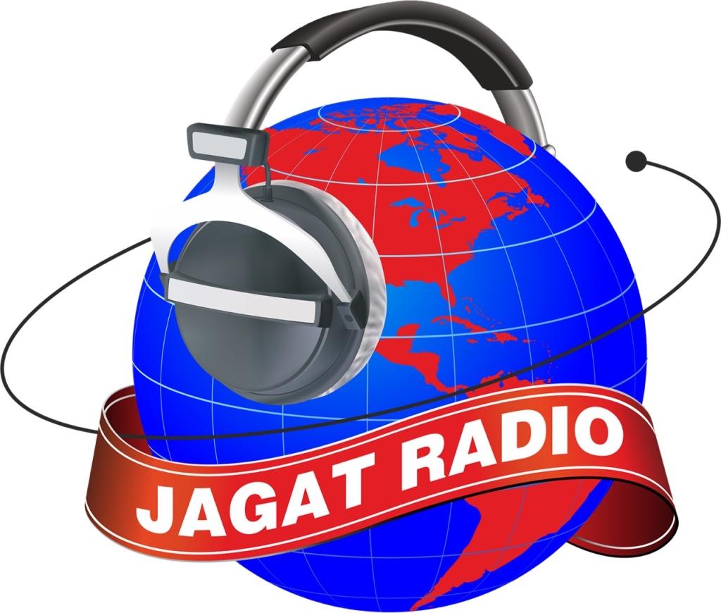 Jagat Radio