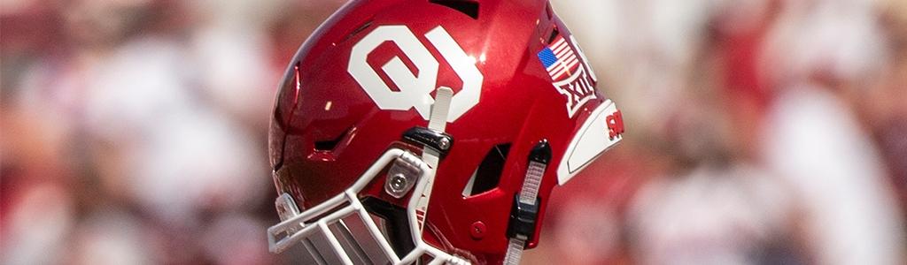 Oklahoma Sooners Sports Network