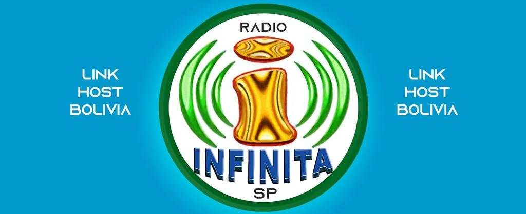 Infinita Radio Online