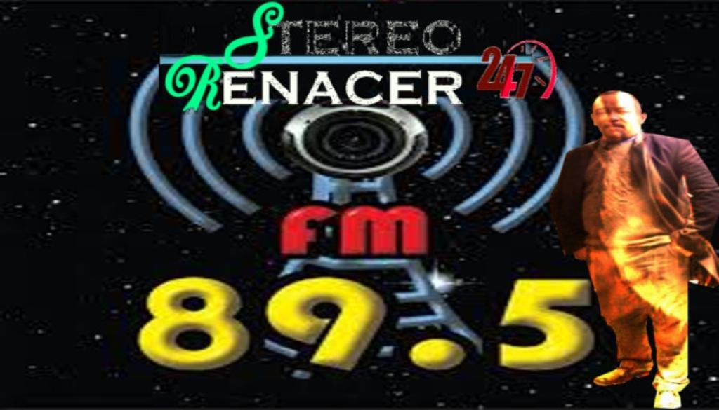 Radio Stereo Renacer