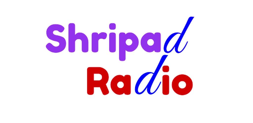 ShripadRadio