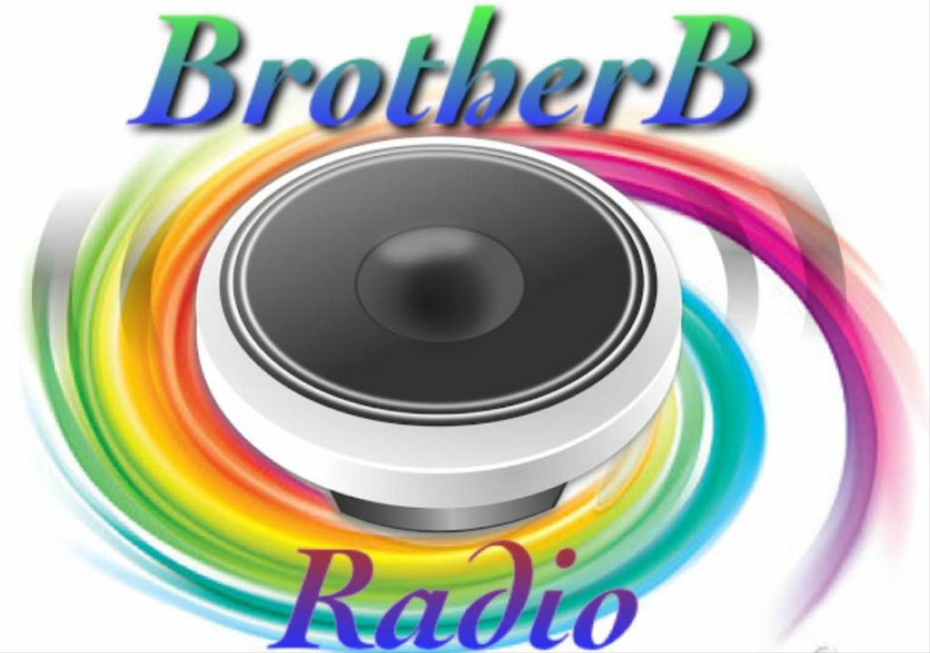 Brotherb509