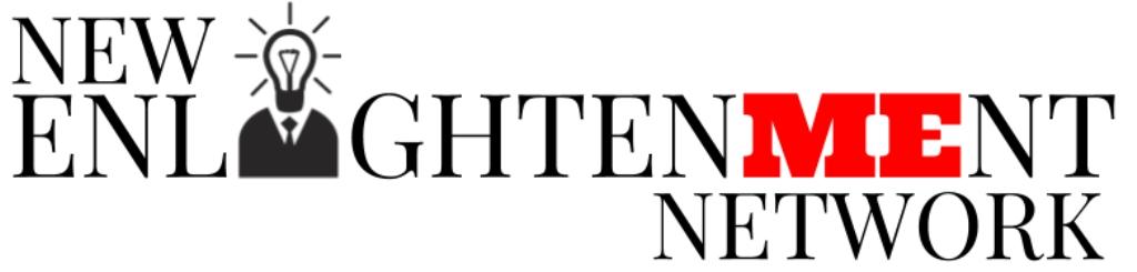 New Enlightenment Networ