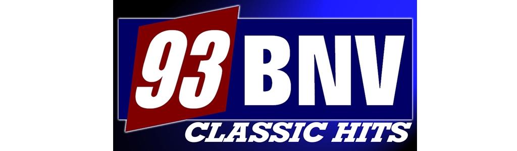 WBNV-FM