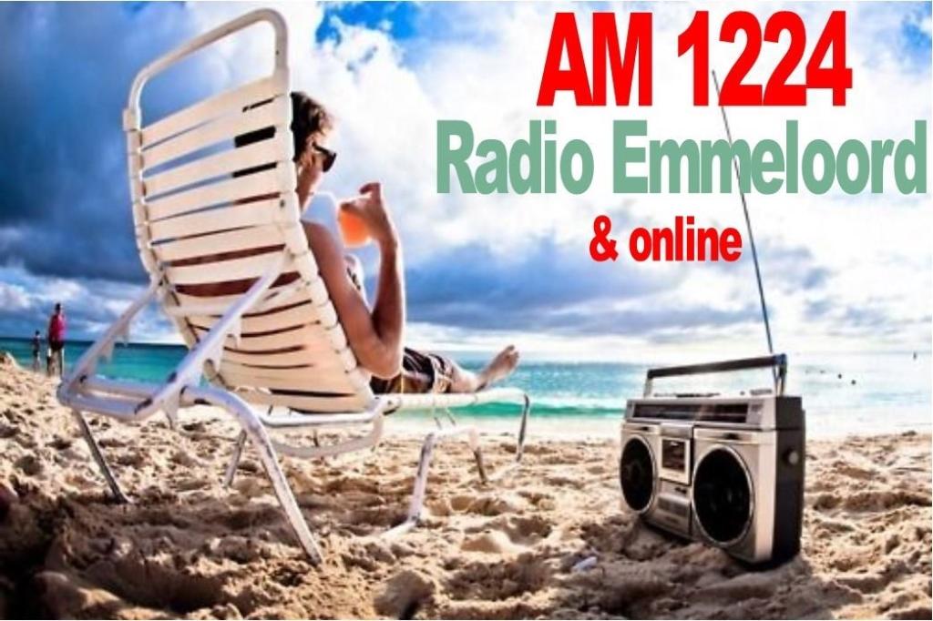 Radio Emmeloord