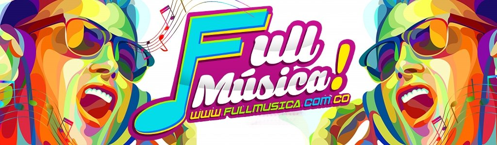 Full Musica (colombia)
