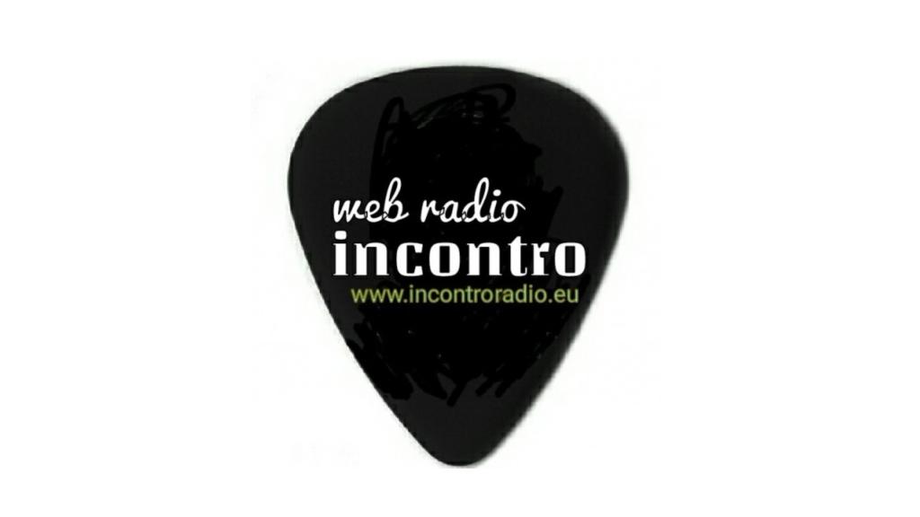 incontro radio