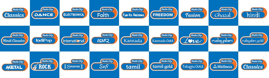 Radio City Kannada
