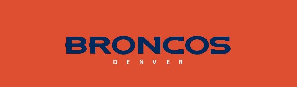 Denver broncos free internet radio tunein denver broncos voltagebd Image collections