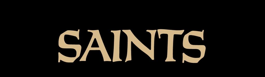 Deuce McAllister takes seat in Saints radio booth as 2016 season ...