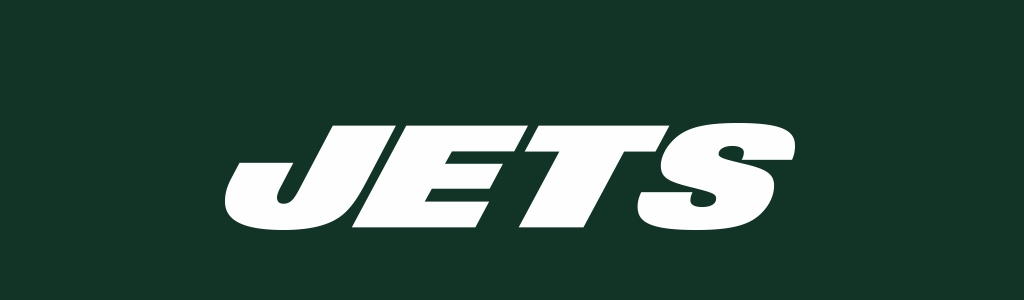 New York Jets S275696 moreover Vida En Vivo Radio S246156 further Listen To Fiu Golden Panthers Games Live Radio Streaming Online in addition Submitting Radio Station Tune besides Submit Your Station To Inter  Radio Directories. on tunein radio app logo