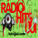 Rádio Hits Ijui