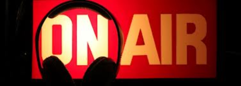 5TH ELEMENT RADIO