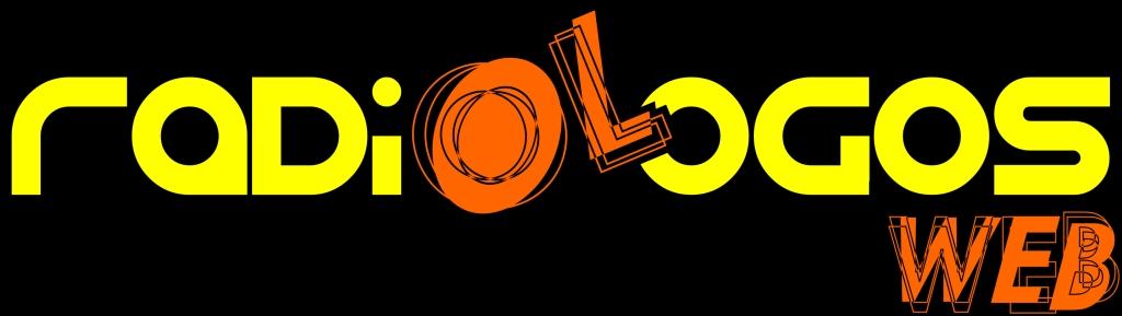Rádio Logos
