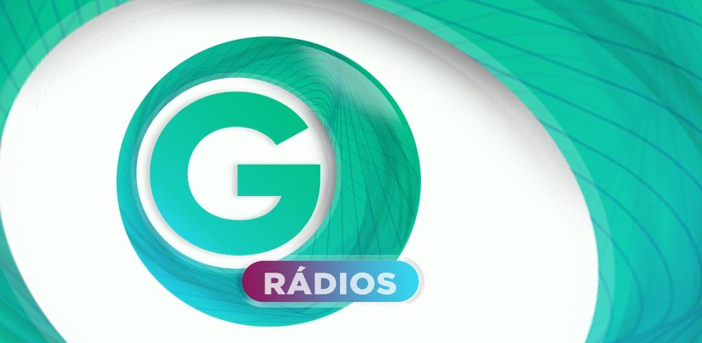 Rádio Geração Samba e Pagode
