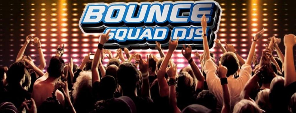 Bounce99